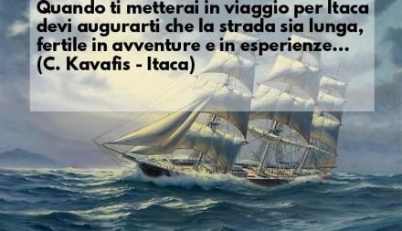 Itaca_poesia_Kavafis-740x425