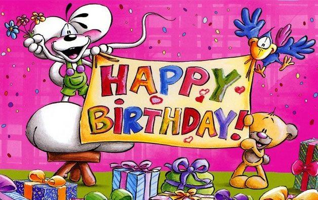 buon-compleanno-bambini-5 (1)