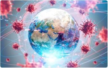 pandemia-162746